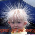 funny-pics-spread-good-energy-quote-cute-kids-pics-quotes-sayings-pictures-810x737